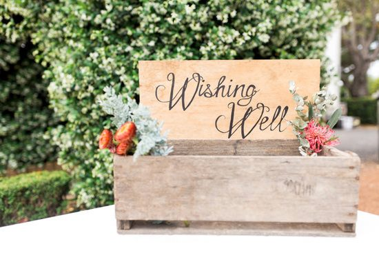 Modern Australian Farm Wedding009