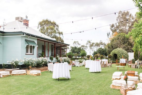 Modern Australian Farm Wedding010