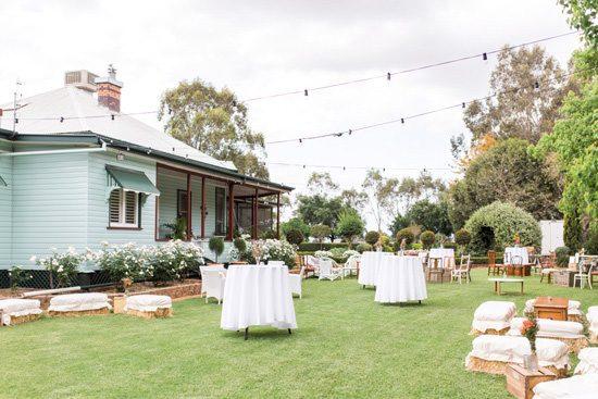 Modern Australian Farm Wedding010