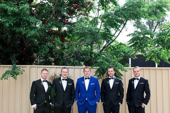 Modern Australian Farm Wedding025