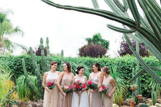 Modern Australian Farm Wedding031
