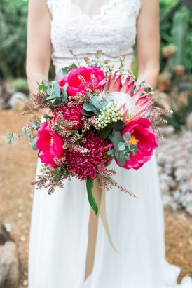 Modern Australian Farm Wedding032