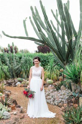 Modern Australian Farm Wedding034