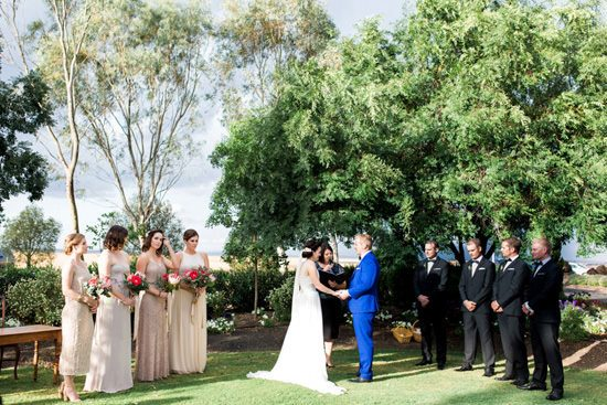 Modern Australian Farm Wedding043