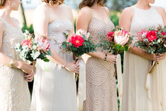 Modern Australian Farm Wedding044