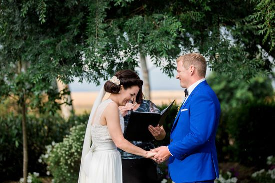 Modern Australian Farm Wedding049