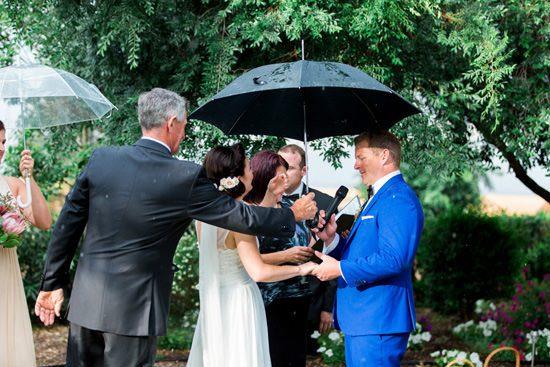 Modern Australian Farm Wedding050