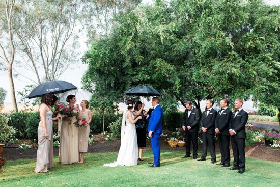 Modern Australian Farm Wedding051