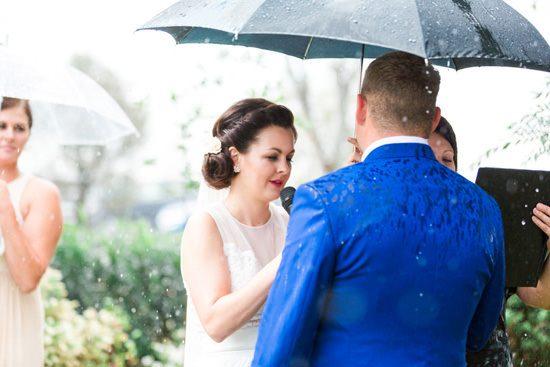 Modern Australian Farm Wedding052