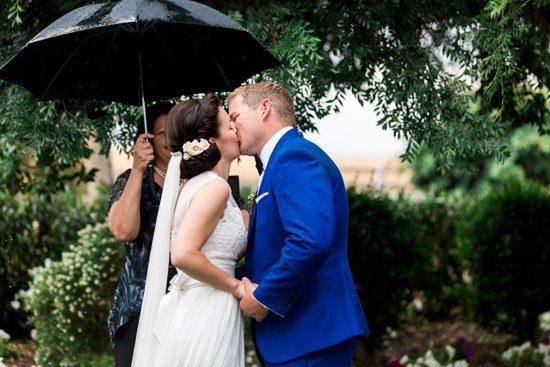 Modern Australian Farm Wedding060