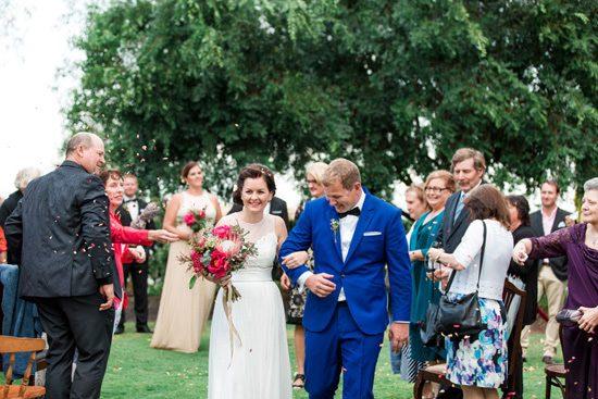 Modern Australian Farm Wedding064