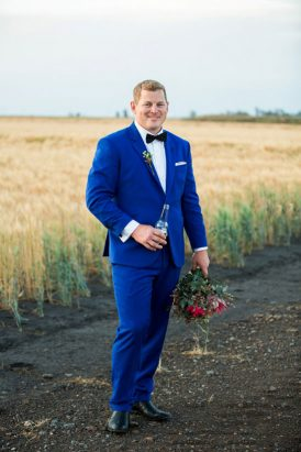 Modern Australian Farm Wedding070