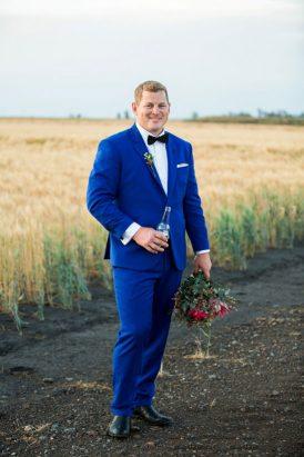 Modern Australian Farm Wedding070