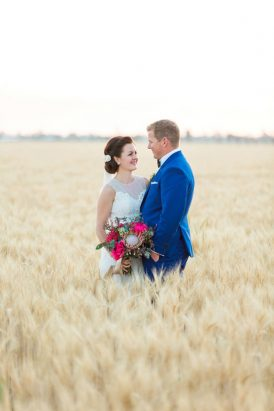 Modern Australian Farm Wedding071
