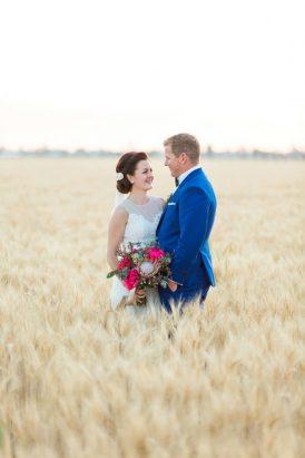 Modern Australian Farm Wedding071