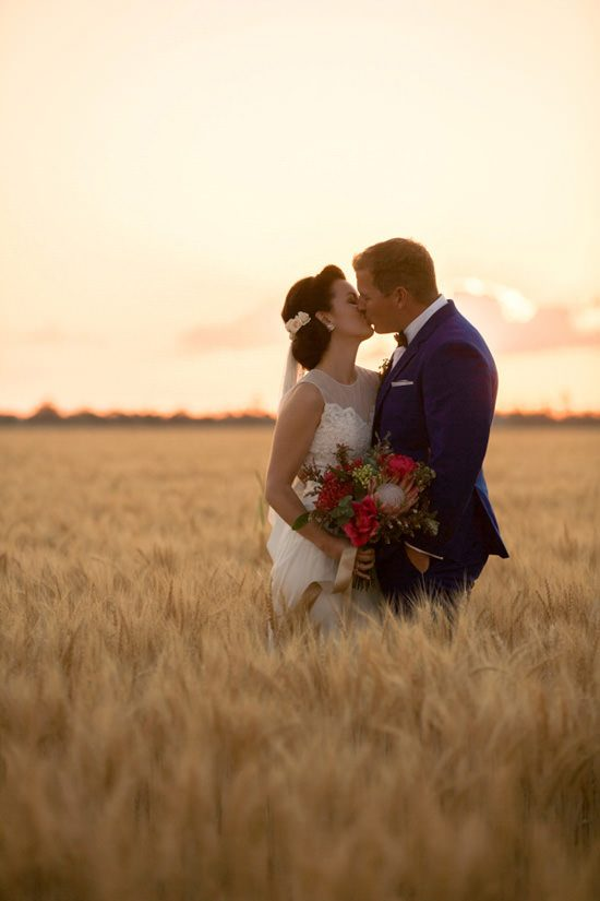 Modern Australian Farm Wedding073