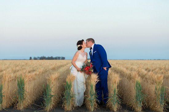 Modern Australian Farm Wedding076