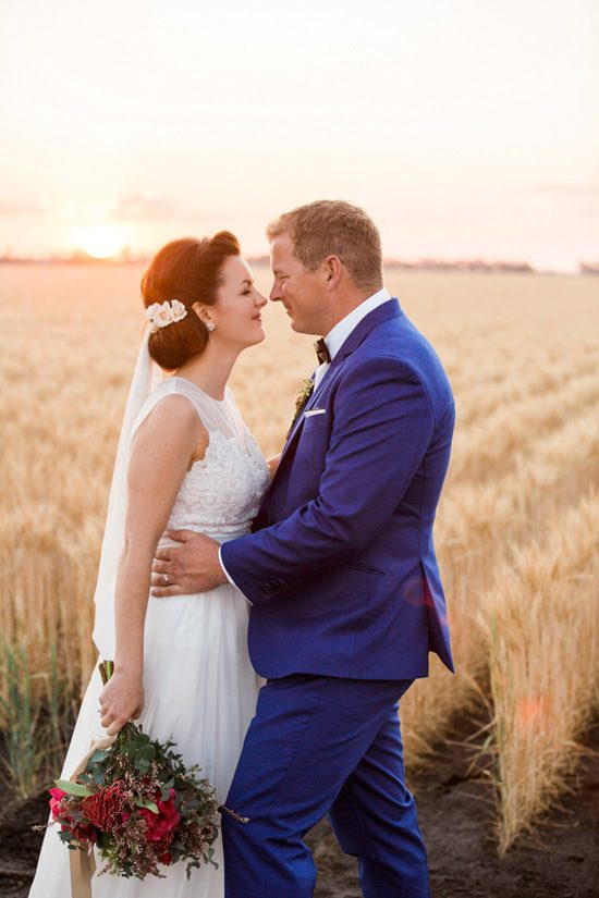 Modern Australian Farm Wedding077