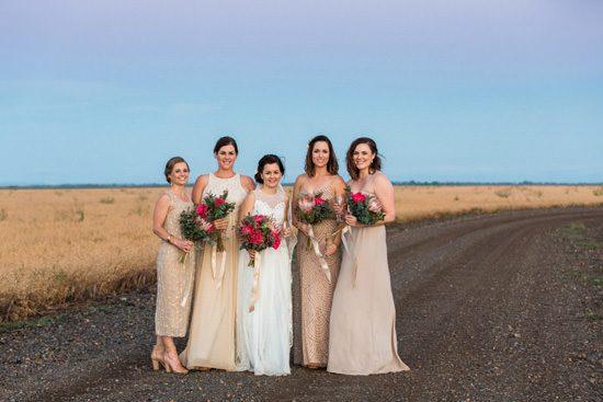 Modern Australian Farm Wedding084