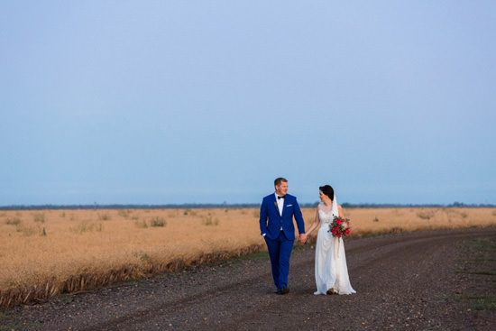 Modern Australian Farm Wedding089