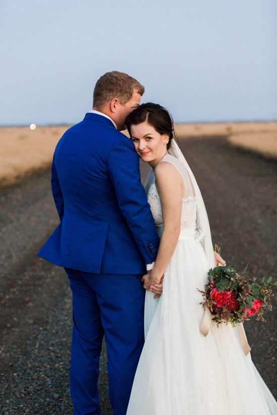 Modern Australian Farm Wedding090