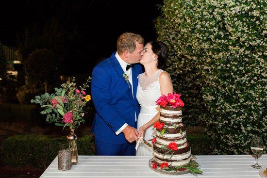 Modern Australian Farm Wedding098