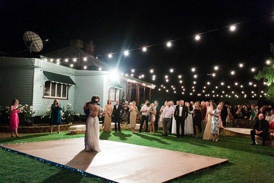 Modern Australian Farm Wedding099