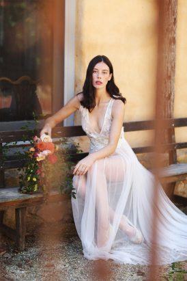 Moody Brights Bridal Inspiration006