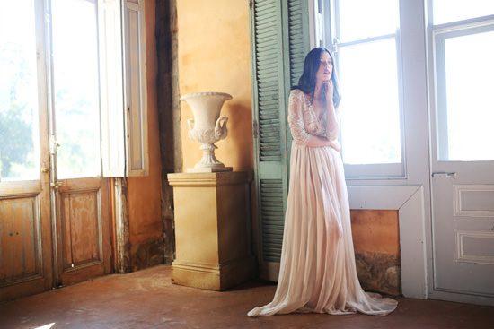 Moody Brights Bridal Inspiration009