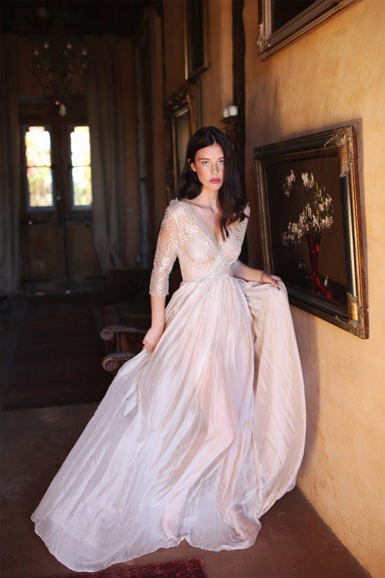 Moody Brights Bridal Inspiration010