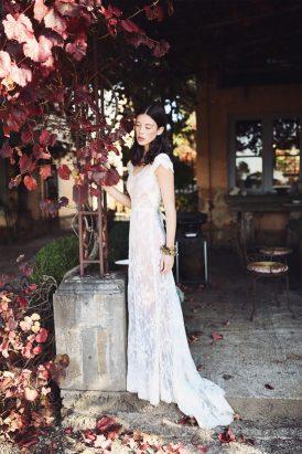 Moody Brights Bridal Inspiration017