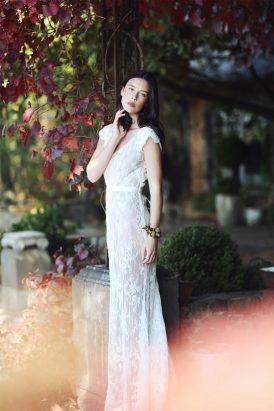 Moody Brights Bridal Inspiration018