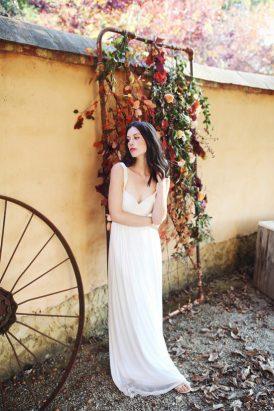 Moody Brights Bridal Inspiration025
