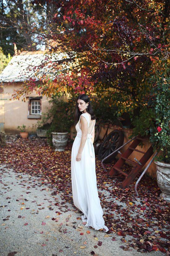 Moody Brights Bridal Inspiration027