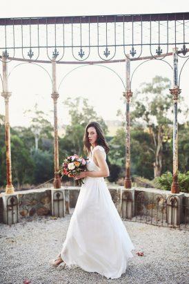 Moody Brights Bridal Inspiration032
