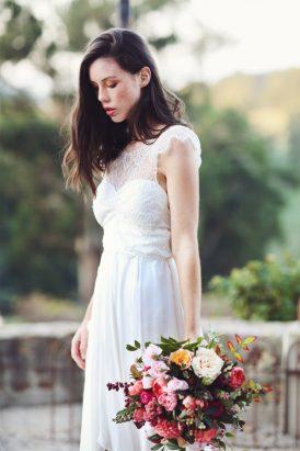 Moody Brights Bridal Inspiration033