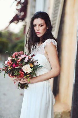 Moody Brights Bridal Inspiration034