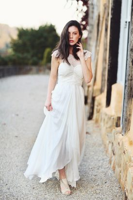 Moody Brights Bridal Inspiration035