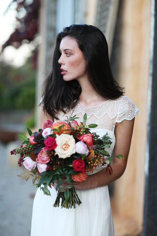 Moody Brights Bridal Inspiration036