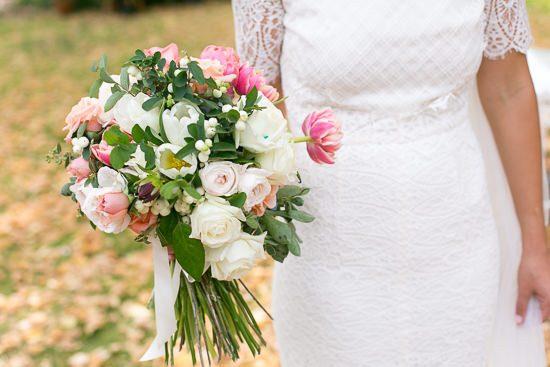 Outdoor Garden Wedding028