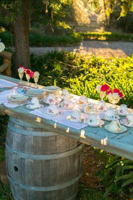 Outdoor Garden Wedding048