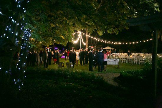 Outdoor Garden Wedding068