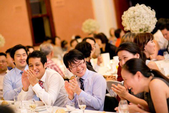 pretty-glebe-hall-wedding20160713_1693