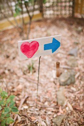 providence-gully-woodland-wedding20160912_2399