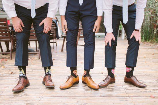 providence-gully-woodland-wedding20160912_2406