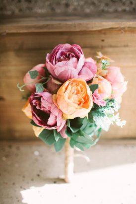 providence-gully-woodland-wedding20160912_2412