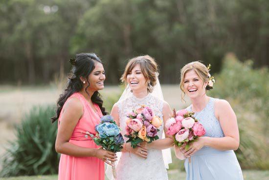 providence-gully-woodland-wedding20160912_2422