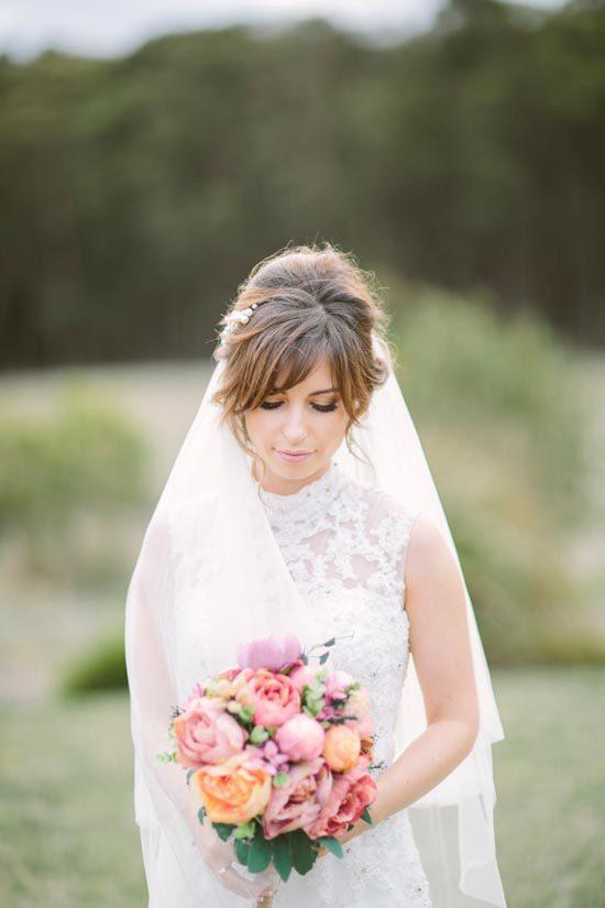 providence-gully-woodland-wedding20160912_2425