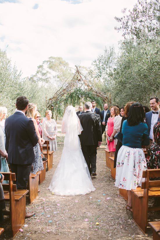 providence-gully-woodland-wedding20160912_2431