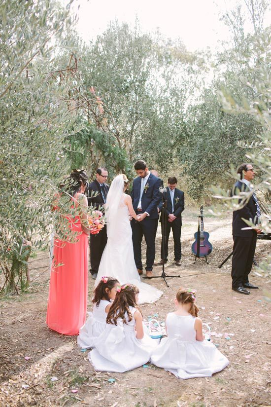 providence-gully-woodland-wedding20160912_2434